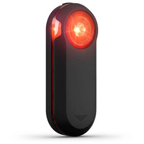 Garmin Varia RTL 516 Radar Tail Light